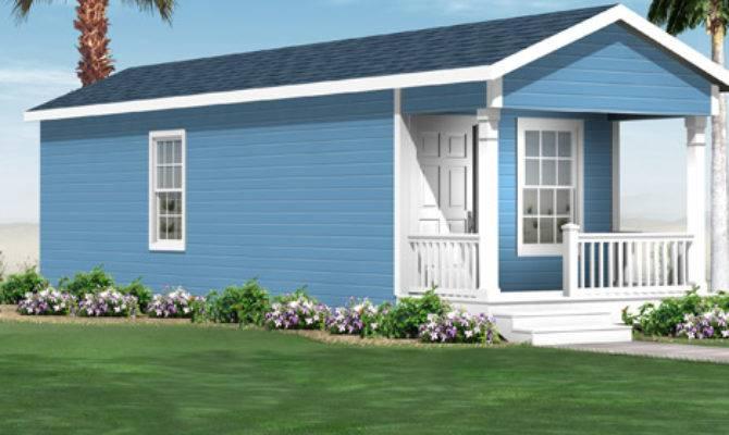 Mother Law Cottage Plans Unique House