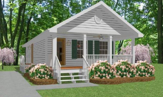 Mother Law House Plans Great Cottage