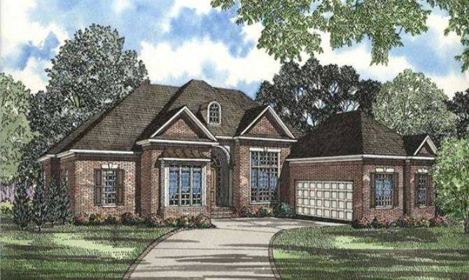 Mother Law House Plans Plan Collection