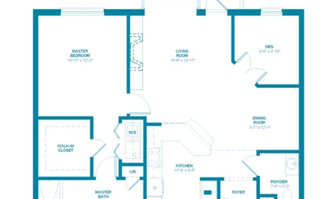 Mother Law Master Suite Addition Floor Plans Ideas