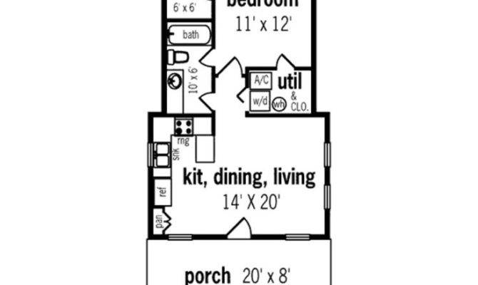 Mother Law Suite Idea Home Multigenerational Pinterest