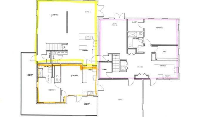 Mother Law Suites Apartments Black Home Sales Blog