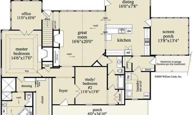 Mountain Cabin Floor Plans Joy Studio Design Best