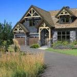 Mountain Home Designs Design Building Plans