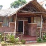 Mud House Cottage Eco Exotica Holidays