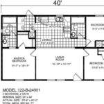 Multi Sectional Ranch Ridge Crest Home Sales