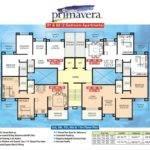 Multiplex Floor Plans Optimacomunicacion