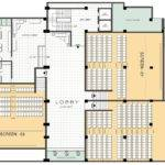 Multiplex Housing Plans Design Planning Houses