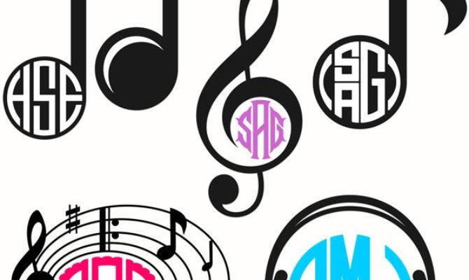 Music Frames Frame Design Reviews
