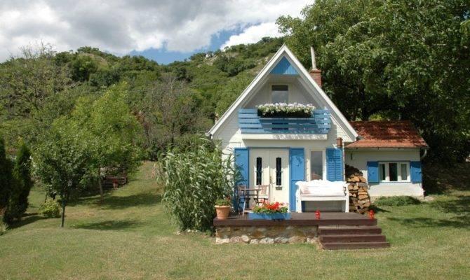 Muskoka Cottage Home Bunch Interior Design Ideas