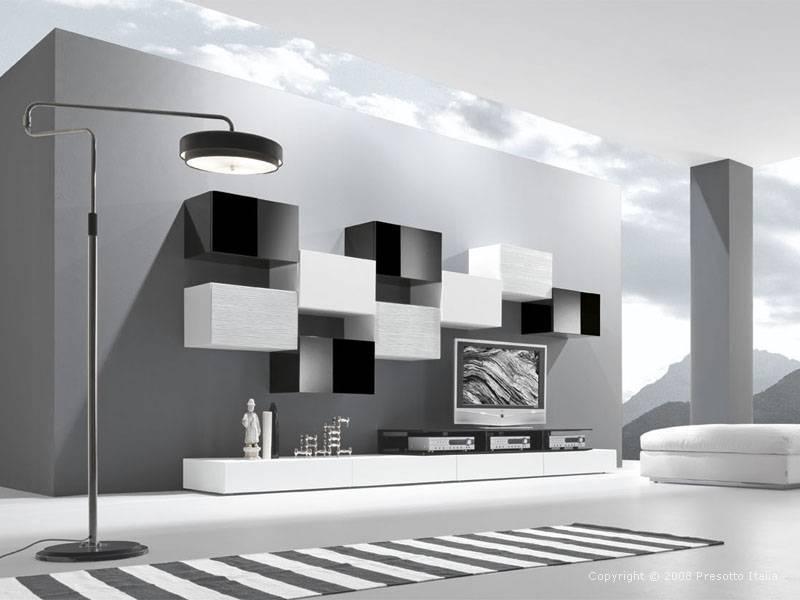 Name Modern Living Room