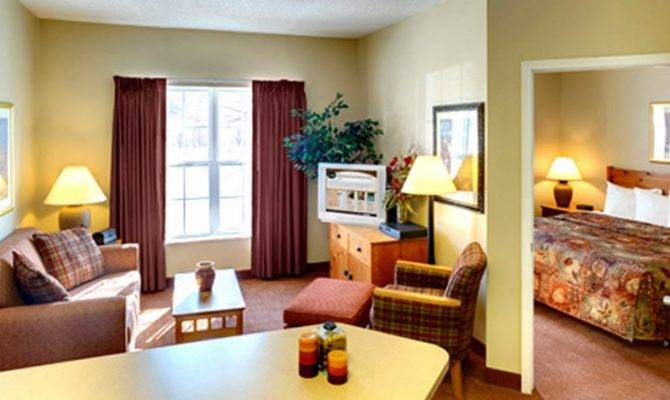 Nancymckay Interior Design Ideas One Bedroom Apartments