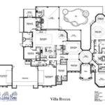 Naples Builders Luxury Custom Home Quail West