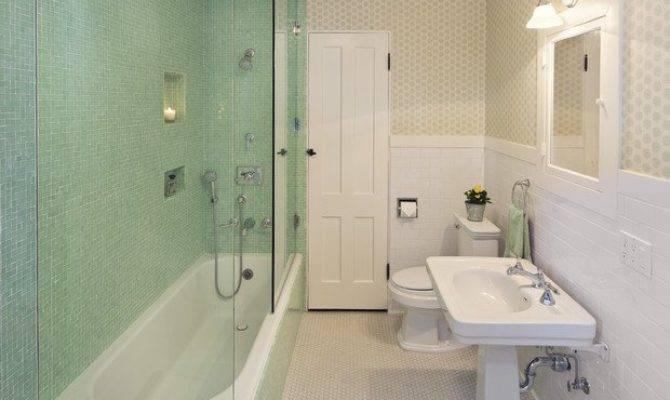 Narrow Bathroom Designs Everyone Need