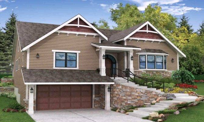 Narrow Lot House Plans Front Garage Philippines Youtube