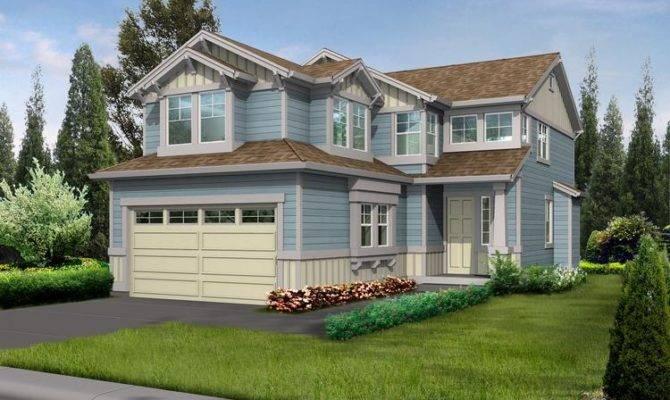 Narrow Lot Model Houses Joy Studio Design Best