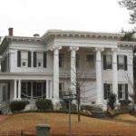 Neoclassical Home Architecture Google Search Had House