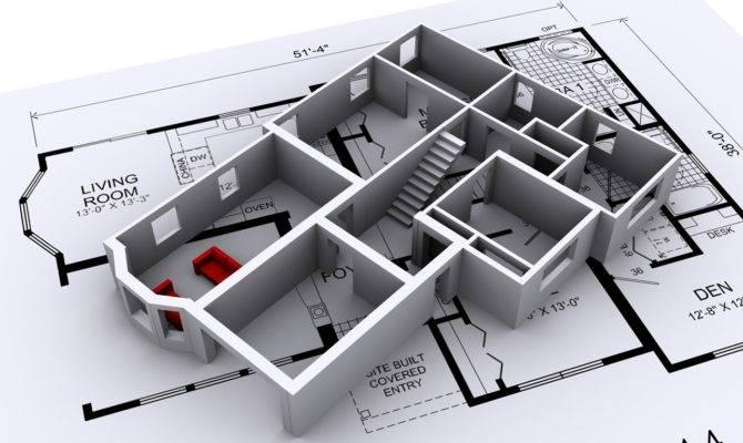New Architecture Design Undergraduate