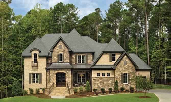New Arthur Rutenberg Homes Model Opened Raleigh