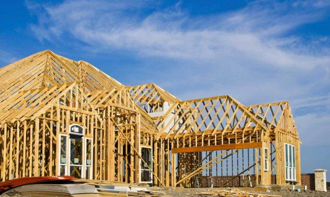 New Construction Augusta Search All Available