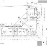 New Construction Home Plans Best House Design