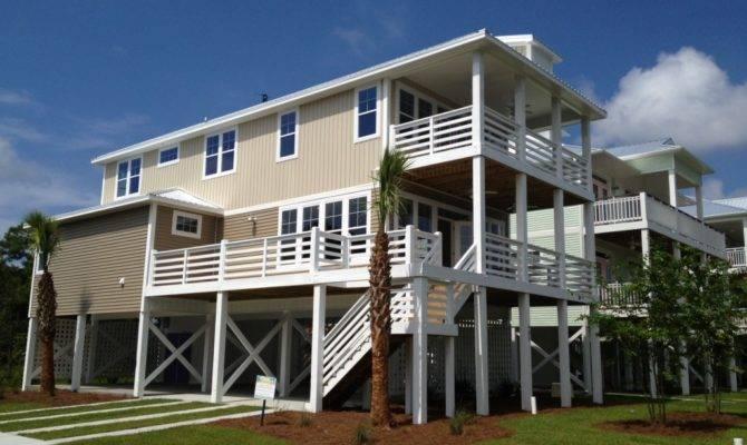 New Construction Homes Carolina Beach Real Estate
