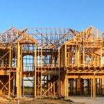New Construction Homes Chester County Single