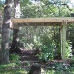 New Designs Market Treehouse