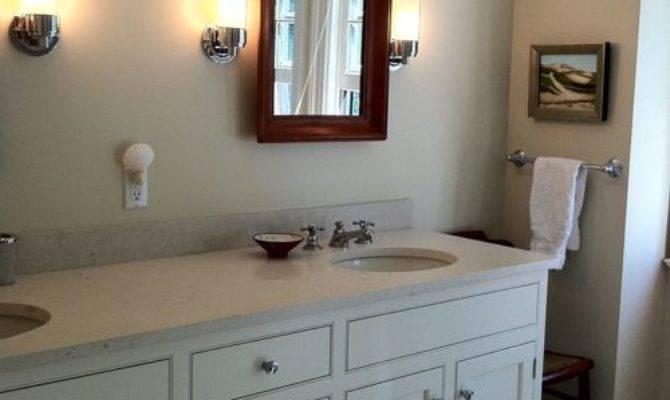 New England Bathroom Ideas Remodel Decor