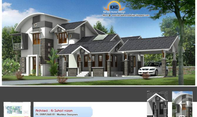 New Home Building Designs Instagram