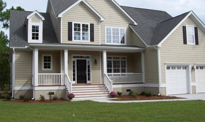 New Home Building Ideas Build Your Custom