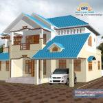 New Home Design Plans Architect Houses