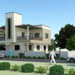 New Home Designs Latest Modern Homes Exterior Front Views