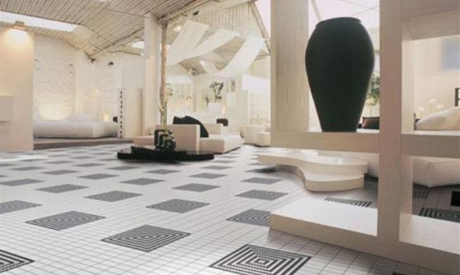 New Home Designs Latest Modern Homes Flooring Tiles Ideas