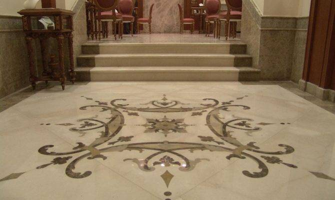 New Home Designs Latest Modern Marble Flooring Designing Ideas