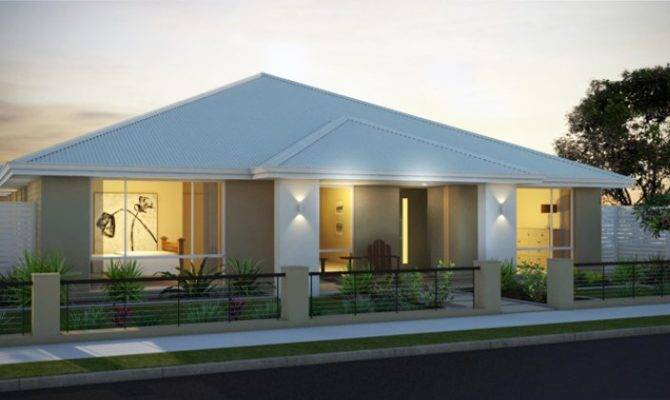 New Home Designs Latest Modern Small Homes Exterior Ideas