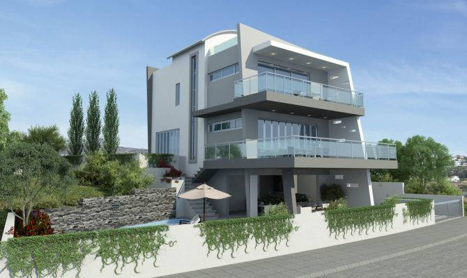 New Home Designs Latest