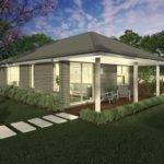 New Home Designs Nsw Award Winning House Sydney Regarding
