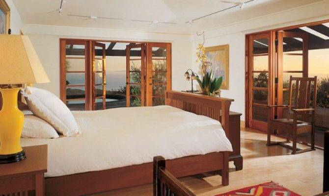 New Home Interior Design Prairie Style Montecito