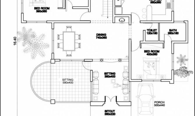 New Home Plan Designs Design Ideas Regarding