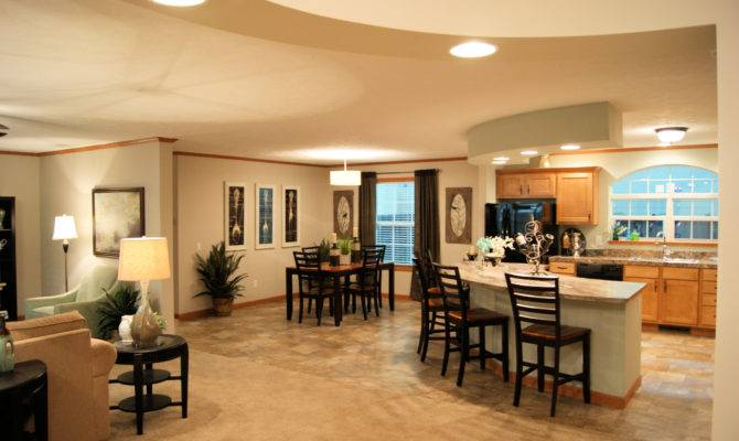 New Homes Northland Manufactured Home Sales Inc