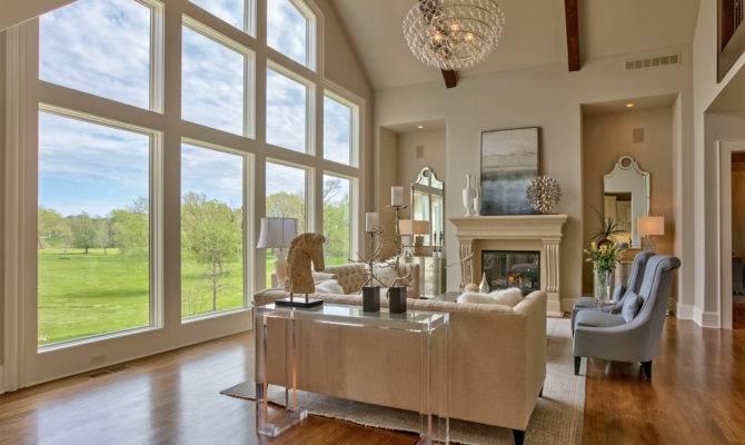 New Homes Overland Park Rodrock