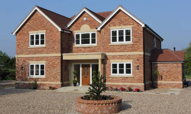 New Homes Welcome Ivaro Design Build