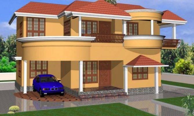 New House Ideas Gardens Designs Design Decor