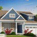 New House Plans Design Basics Home