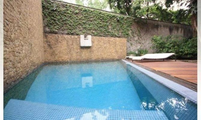 New Luxurious Suites Duplex House Pool Garden Garage