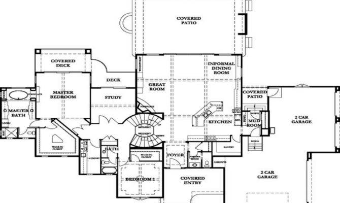 New Modern Craftsman Home Plans House Plan