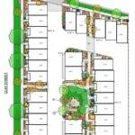 New Project Row Houses Jefferson Park Denverinfill Blog