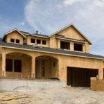 New Residential Construction Drops June Calcap