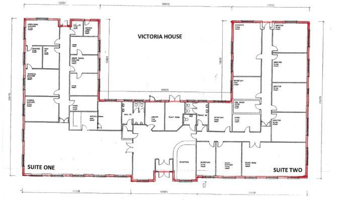 New Square Foot House Plans